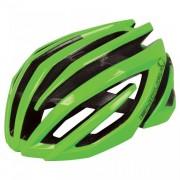 Casco Endura Airshell Foto 4 - Código modelo: Airshell Verde