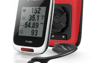 Tienda online Accesorios Cuentakm, púlsometros y GPS POLAR M450 SPECIAL EDITION