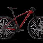 Bicicletas Modelos 2017 Ghost MTB Rígidas Lector 29´´ LECTOR 10 UC Código modelo: Csm 17ht3013 My2017 Lector 10 Uc U 29 Classicred Nightblack 66d4b0bdca