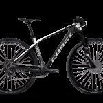 Bicicletas Modelos 2017 Ghost MTB Rígidas Lector 29´´ LECTOR 8 LC Código modelo: GHOST Lector 8 Lc U 29 Nightblack Starwhite 2616d81af6