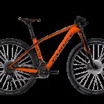 Bicicletas Modelos 2017 Ghost MTB Rígidas Lector 29´´ LECTOR 7 LC Código modelo: GHOST Lector 7 Lc U 29 Monarchorange Nightblack 5a8b054d99
