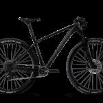 Bicicletas Modelos 2017 Ghost MTB Rígidas Lector 29´´ LECTOR 5 LC Código modelo: Csm 17ht3041 My2017 Lector 5 Lc U 29 Nightblack Nightblack D45529266c