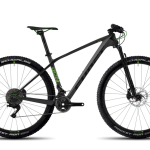 Bicicletas Modelos 2017 Ghost MTB Rígidas Lector 29´´ LECTOR 6 LC Código modelo: GHOST Lector 6 Lc U 29 Titaniumgray Nightblack Riotgreen 9371dcd175