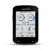 Garmin Edge 820 pack Foto 3 - Código modelo: Edge Garmin 820