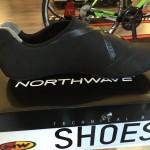 Zapatillas Northwave Extreme RR Foto 2