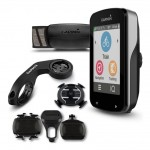 Garmin Edge 820 pack Foto 3