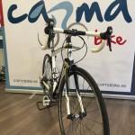 Specialized Roubaix Com 1.300 €