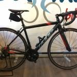 Venta de nuestras bicis de alquiler FELT F75 y FELT Z5 Foto 3
