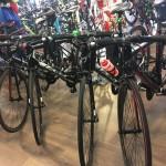 Venta de nuestras bicis de alquiler FELT F75 y FELT Z5 Foto 5