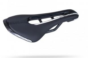 Tienda online Accesorios Sillines Sillín Pro Stealth 142mm