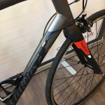 Wilier Montegrappa 690 € Foto 2