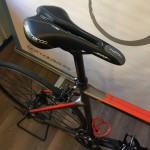 Wilier Montegrappa 690 € Foto 3