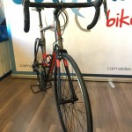 Wilier Montegrappa 690 € Foto 1