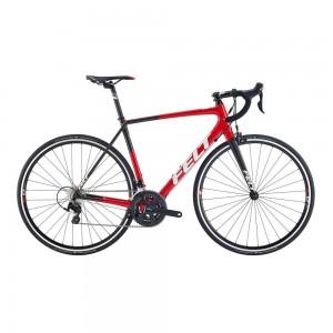 Servicios tienda Alquiler bicicletas Bicicleta Carretera Carbono Foto 2