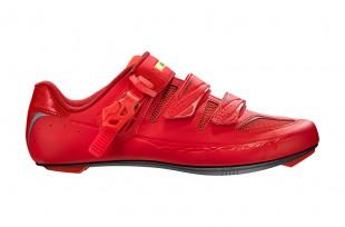 Tienda online Accesorios Calzado Zapatilla Mavic Ksyrium Elite