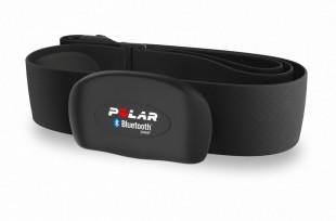 Tienda online Accesorios Cuentakm, púlsometros y GPS Banda Frecuencia Cardíaca POLAR H7 HR