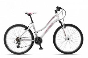 Tienda online Bicicletas Ofertas Qüer Mission 1.1 mujer
