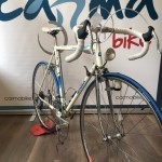 Orbea Clasica  150 € Foto 1