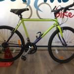 Bicis usadas segunda mano varias 50€ Foto 2