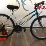 Bicis usadas segunda mano varias 50€ Foto 1