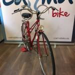 Bicicleta Clásica Geace´s 150€ Foto 2