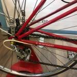 Bicicleta Clásica Geace´s 150€ Foto 3