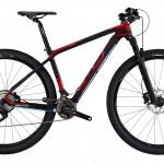 Bicicletas Modelos 2018 Wilier Montaña WILIER 501XN Código modelo: 501XN   N6