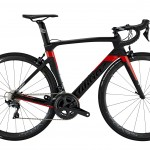 Bicicletas Modelos 2018 Wilier Carretera WILIER CENTO1 AIR Código modelo: CENTO1AIR A13