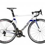 Bicicletas Wilier Carretera WILIER CENTO1 AIR Código modelo: CENTO1AIR A11