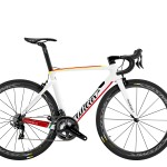 Bicicletas Modelos 2018 Wilier Carretera WILIER CENTO10AIR Código modelo: Cento10AIR   D8