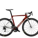 Bicicletas Modelos 2018 Wilier Carretera WILIER CENTO10AIR Código modelo: Cento10AIR Ramato   D5