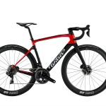 Bicicletas Modelos 2018 Wilier Carretera WILIER CENTO10NDR Código modelo: Cento10NDR R3