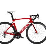Bicicletas Modelos 2018 Wilier Carretera WILIER CENTO1 AIR Código modelo: Cento1AIR   A12