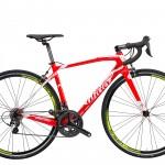 Bicicletas Modelos 2018 Wilier Carretera WILIER GTR TEAM Código modelo: GTR TEAM G17 0