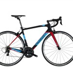 Bicicletas Modelos 2018 Wilier Carretera WILIER GTR TEAM Código modelo: GTR Team   G21