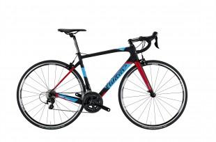 Tienda online Bicicletas Ofertas WILIER GTR TEAM ULTEGRA 2018