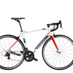 Bicicletas Modelos 2018 Wilier Carretera WILIER GTR TEAM Código modelo: GTR Team   G22