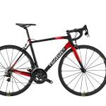 Bicicletas Modelos 2018 Wilier Carretera WILIER ZERO 7 Código modelo: Zero.7   Z12
