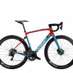 Bicicletas Wilier Carretera WILIER CENTO10NDR Código modelo: Cento10ndr R1 Bianco