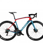 Bicicletas Modelos 2018 Wilier Carretera WILIER CENTO10NDR Código modelo: Cento10ndr R1 Bianco