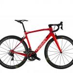 Bicicletas Wilier Carretera WILIER CENTO10NDR Código modelo: Cento10ndr R2 Bianco