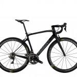 Bicicletas Modelos 2018 Wilier Carretera WILIER CENTO10NDR Código modelo: Cento10ndr R4 Bianco