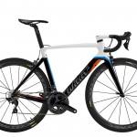Bicicletas Wilier Carretera WILIER CENTO10AIR Código modelo: D1