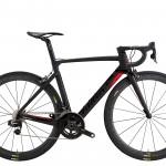 Bicicletas Wilier Carretera WILIER CENTO10AIR Código modelo: D2 0