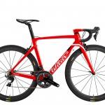 Bicicletas Wilier Carretera WILIER CENTO10AIR Código modelo: D4