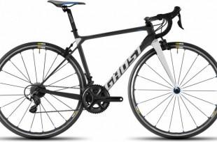 Tienda online Bicicletas Ofertas GHOST NIVOLET 4 LC