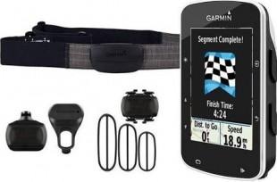 Tienda online Accesorios Cuentakm, púlsometros y GPS