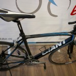 Giant TCR Tiagra 500 € Foto 2
