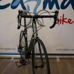 Giant TCR Tiagra 500 € Foto 3