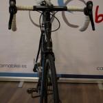 Orbea Aqua 105 425 € Foto 3